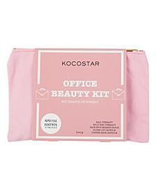 Office Beauty Kit