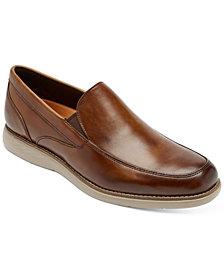 Rockport Men's Garett Venetian Loafers