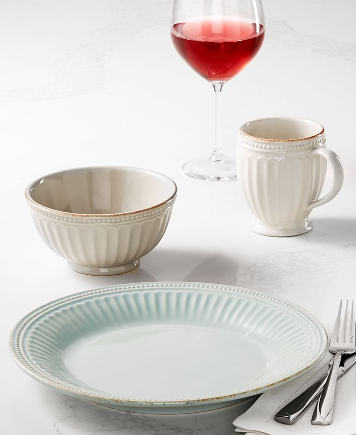 Lenox - French Perle Everything Collection