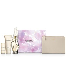 4-Pc. Cashmere Mist Favorites Gift Set