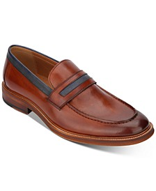 Men's Palm Penny Loafers