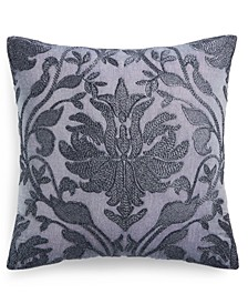 "Larkin 20"" x 20"" Decorative Pillow"