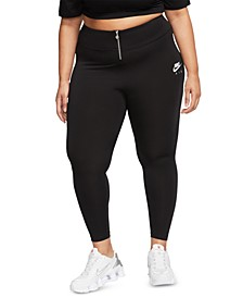 Plus Size Air GX Leggings