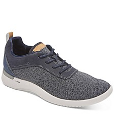Men's truFlex Fly Plain-Toe Sneakers