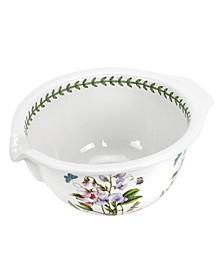 Botanic Garden Gripstand Bowl