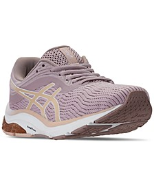 Women's GEL-Pulse 11 Running Sneakers from Finish Line