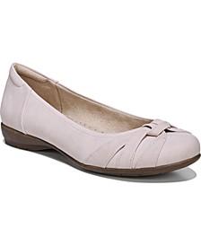Gift Ballerina Flats