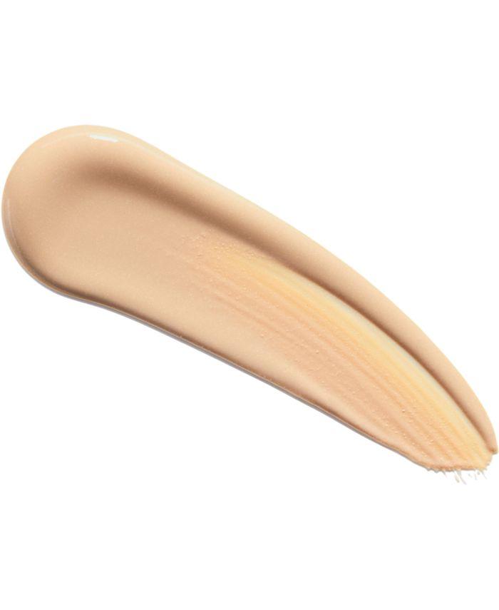 Kiehl's Since 1851 Dermatologist Solutions Super Fluid UV Mineral Defense Broad Spectrum SPF 50+, 1.7-oz. & Reviews - Skin Care - Beauty - Macy's