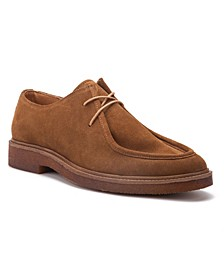 Men's Sherman Oxfords Shoe