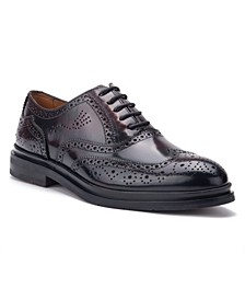 Men's Hayward Oxfords Shoe