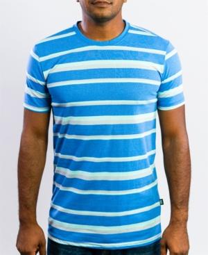 Casual Comfort Soft Crew Neck T-Shirt