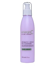 Aromatic Cream Cleanser