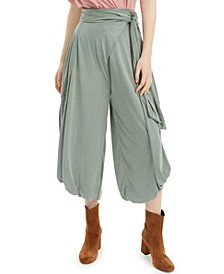 FP Movement Venice Harem Pants