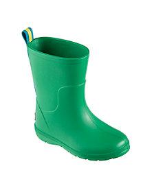 Totes Little Girls Cirrus Charley Tall Rain Boots