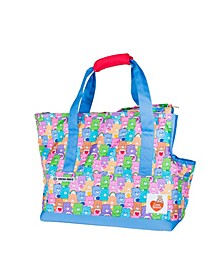 The Care Bears Best Friends - Carrier Bag