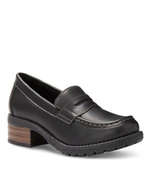 Eastland Women's Holly Penny Loafers Women's Shoes