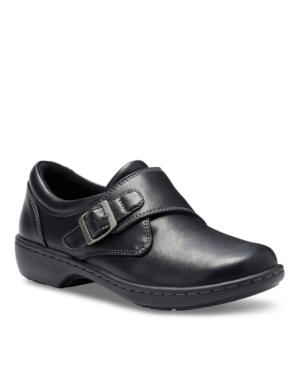 Women's Sherri Slip-on Shoes Women's Shoes