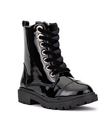 Little Girls Lexi Boot