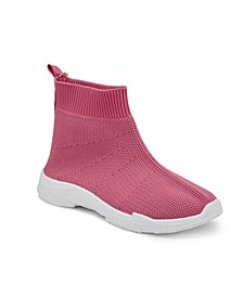 Little Girls Jordyn Sneaker