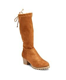 Little Girls Hazel Boot