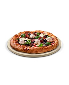 Pizza Grilling Baking Stone