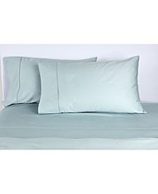 420 TC Sensation Pillow Case Pair, Standard
