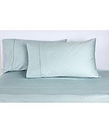 Belle Epoque 420 TC Sensation Pillow Case Pair, Standard