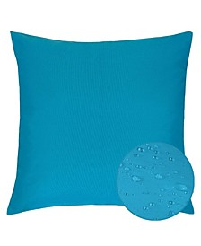 "June 20"" x 20"" Outdoor Pillow"