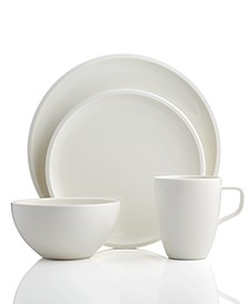 Artesano 4 Piece Place Setting