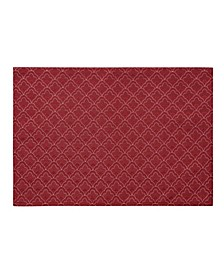 Ember Placemat Set of 4