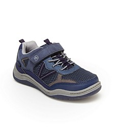 Toddler Boys Naya Casual Shoe