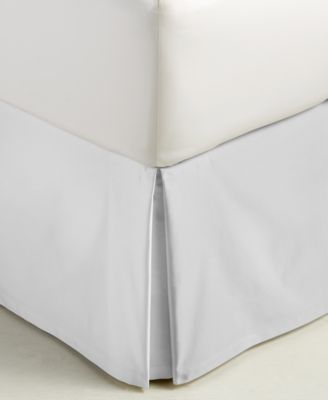 Primativa Queen Bedskirt. Created for Macy's