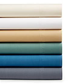 Sleep Soft Viscose from Bamboo Blend Sheet Sets, 300-Thread Count, Created for Macy's