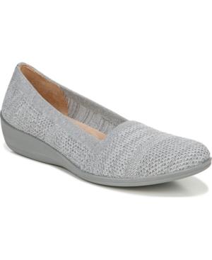 Immy Ballerina Flats Women's Shoes