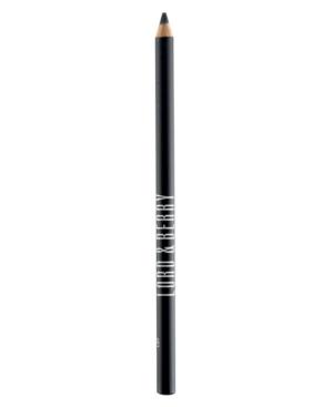 Line Shade Eye Pencil