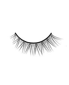Silk Lash, 0.001 oz