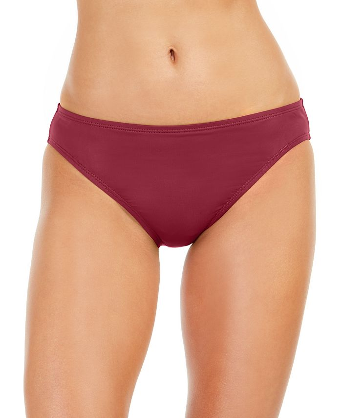 La Blanca - Classic Bikini Bottom