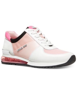 Allie Trainer Extreme Sneakers