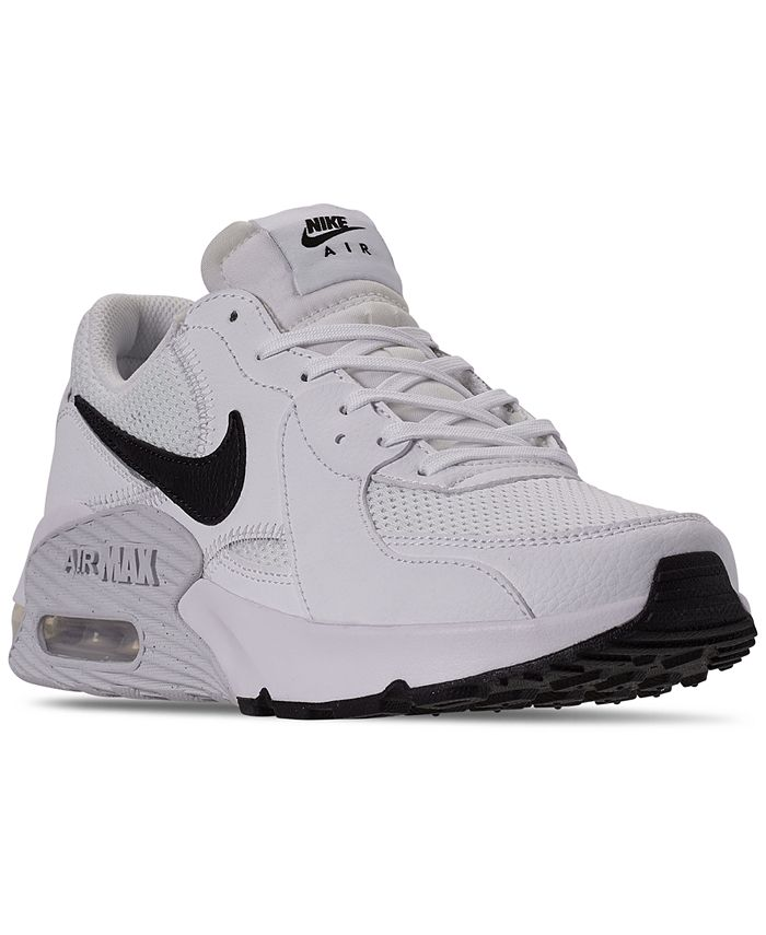 Nike - Women's Air Max Excee Casual Sneakers from Finish Line