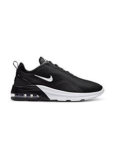Details zu Nike Herren Sport Fitness Freizeit Trend Schuhe NIKE AIR MAX MOTION 2 weiss