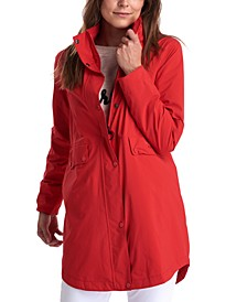 Katafront Waterproof Jacket