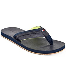 Men's Dembo Flip-Flop Sandals