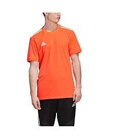 Men's Tiro ClimaLite® Soccer Jersey