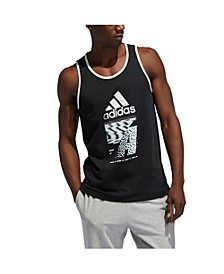 Men's Hypersport Tank Top