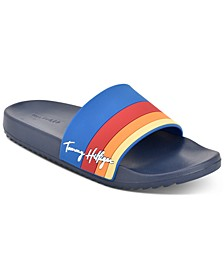 Men's Roomie Slide Sandals