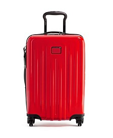 "V4 22"" International Hardside Carry-On Spinner"