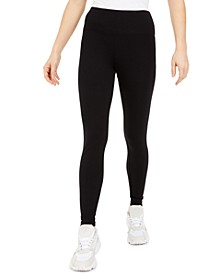 Bodycon Basic Jersey Leggings, Created for Macy's