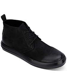 Men's The Mover Chukka Boots