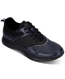 Men's Trent Flex Jogger Sneakers