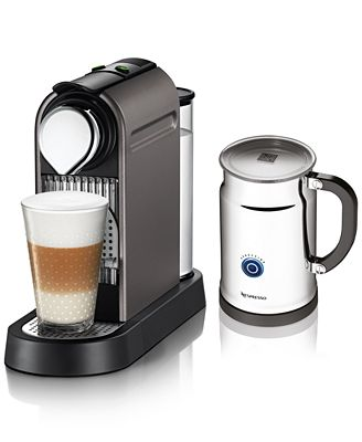mirage verismo espresso machine price